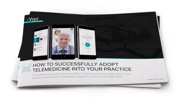 Content - Adopt Telemedicine.png