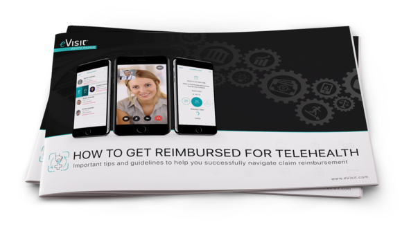 Content - How to Get Reimbursed for Telehealth