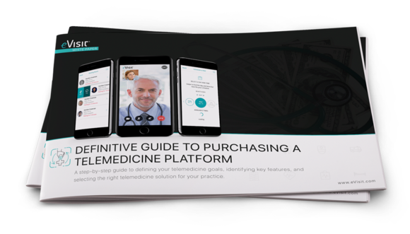 go.evisit.comhs-fshubfsContent - Purchasing Guide