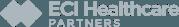 ECI-healthcare-logo-image