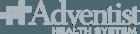 andventist-logo-image