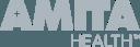 amita-logo-image