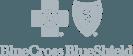 blue-cross-logo-image